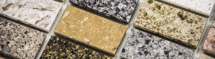 stone table tops. Stone Table Tops