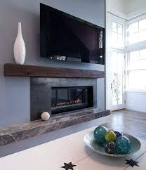 modern fireplace mantel shelf best ideas about modern fireplace mantles on modern shaker style fireplace mantel