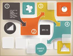 Creative Design Templates Vector Business Templates Creative Design 03 Free Download