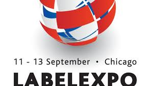 A Z Of New Products At Labelexpo Americas Labels Labeling