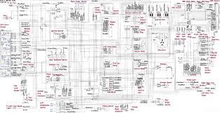 bmw 750li abs wiring diagram detailed schematics diagram wabco trailer ebs wiring diagram at Wabco Trailer Abs Wiring Diagram