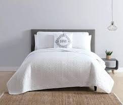 bedding teal comforter queen size bed black and white king gold twin comforters california dimensions