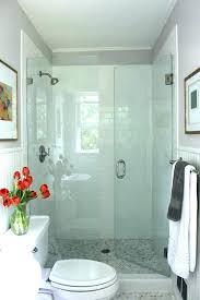 adding shower to bathtub turning adding shower to existing bathtub adding shower doors to bathtub