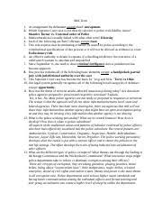 essay solicitation unit restorative justice essay unit  3 pages