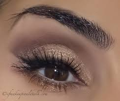 the vire diaries katherine pierce inspired eye makeup tutorial