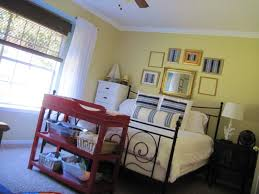 paint colors for master bedrooms earth tone paint colors for bedroom range bedroom furniture 1600x1200 range bedroom furniture