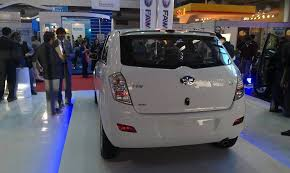 new car launches pakistanPakistan Suzuki Motors launches the Wagon R FAW to follow with
