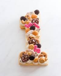 how to make a letter cookie cake fun cookie cake ideas cookie cake recipes