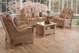 s inspirational decorating living room cane furniture living room furniture