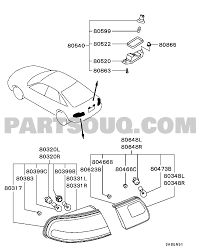1992 ud wiring diagram 1953 ford car wiring diagram wiring diagram