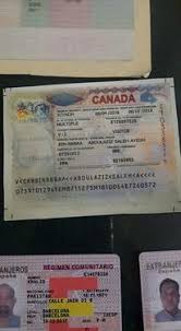 Operators License Buy 16106346554 Driver In Passport Salem Tour - Id Whatsapp Fair in Click Cards Lands