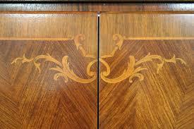 How Bad Is Wood Veneer On Furniture The Harp Gallery