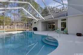Homes For Sale Parker Place Gainesville Florida
