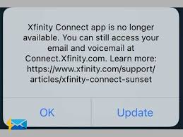 Apple app store google play. 9 Troubleshootings To Fix Comcast Email Not Working On Iphone