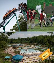 busch gardens vacation packages. Busch Gardens Summer Bounce Child Colonial. Colonial Williamsburg Vacation Package Packages