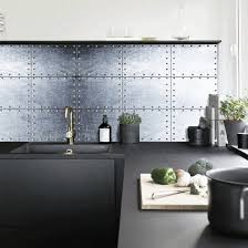 contemporary kitchens. Get The Look Contemporary Kitchens