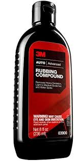 ultimate office google nyc compound. 3M 03900 Rubbing Compound - 8 Oz. Ultimate Office Google Nyc
