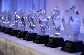Wine Enthusiasts 20th Annual Wine Star Award Nominees