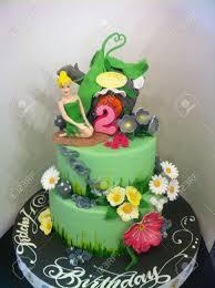Small Picture Fairy Cake Design Tadwalnet
