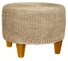 innovative seagrass round coffee table with coffee table concept way seagrass coffee table ideas pottery barn
