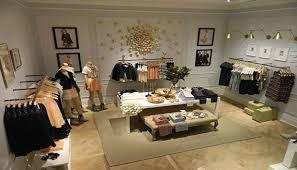 sales floor interior sales floor dickinson cameron