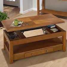 coffee tables ing guide coffee