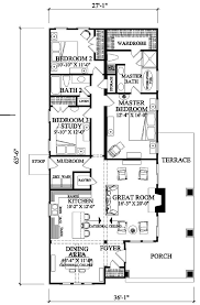 55 best home sweet naija homes images on pinterest architecture Cost Of House Plan In Nigeria first floor plan of bungalow craftsman house plan 57064 would take space from cost of drawing a house plan in nigeria