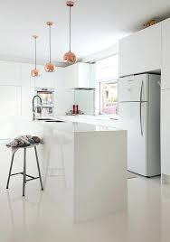 rose gold pendant light uk kitchen singapore white