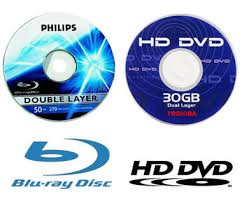 dvd vs cd sony vs toshiba in the battle for hd dvd supremacy shopper culture