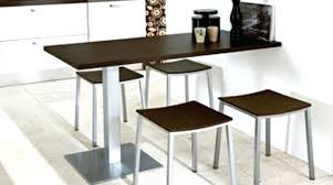 kitchen table for small space kitchen tables small space attractive best dining room table sets spaces kitchen table for small space