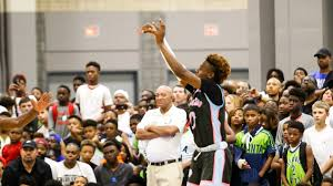Bronny James: Basketball recruiting experts give first scouting report