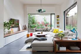 Small Picture Melbourne Home Designs Ideas With Indoor outdoor Concept RooHome