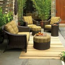 patio furniture design ideas. contemporary patio furniture design ideas