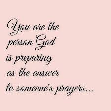 Prayer For My Sister Quotes Awesome Instagram Analytics Pinterest Beautiful Friend Inspirational