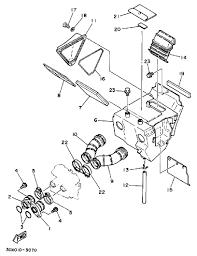 1989 yamaha xt 600 parts yzf 600 wiring diagram at ww w justdeskto allpapers
