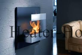 propane room heater small direct vent