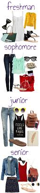 best ideas about high school style high school high school outfits