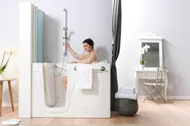 Disegno Bagni vasca bagno prezzi : Finanziamento Vasche Con Sportello | ToAccess