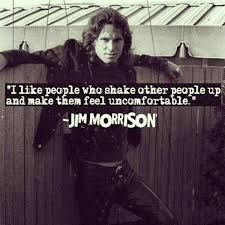 Jim Morrison Quotes Fascinating Top 48 Famous Jim Morrison Quotes