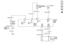 alternator wiring diagram chevy 454 new wiring diagram for ac delco one wire alternator wiring diagram chevy alternator wiring diagram chevy 454 new wiring diagram for ac delco alternator valid fresh 3 wire alternator