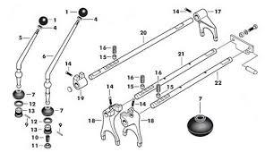 massey ferguson 65 hydraulic diagram wiring diagram for you • massey ferguson 65 gearbox parts rh agriline co za massey ferguson 202 tractor brakes massey ferguson online parts diagram