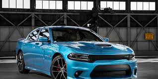 2018 dodge charger hellcat. simple hellcat and 2018 dodge charger hellcat f