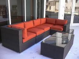 Source outdoor furniture Sofa Amazing Source Outdoor Furniture Enchanting For Your Home Design World International Best Miami Fl Canada Patio Architecture Ideas Home Design Inspiration Amazing Source Outdoor Furniture Wicker Com St Tropez Miami Fl