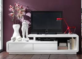 tv units celio furniture tv. Lowboard Celio Tv Units Furniture N