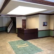 Professional Office Design Mesmerizing Professional Office Space Martinsville VA J R Management