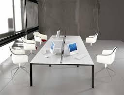 Contemporary Office Furniture Contemporary Office Furniture Uballscom