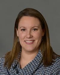 Darlene Vallas - Customer Experience Manager at Finch Hyundai in ...