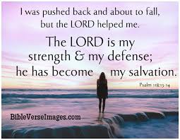 Bible Quotes About Strength Interesting Bible Quotes On Strength Bible Verse About Strength Psalm 48 48 48