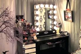 incredible bedroom mirror with lights ikea pictures concept
