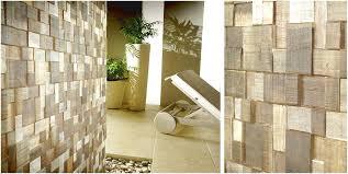 Installing Contemporary Cork Wall Tiles Cork Board Wall Tiles Copy Copy
